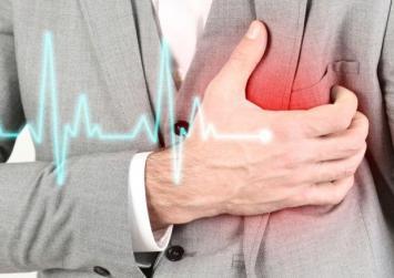 Εκδήλωση για την αντιμετώπιση της καρδιακής ανακοπής