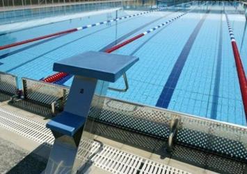 Ρίο: Θετική σε έλεγχο ντόπινγκ Ελληνίδα κολυμβήτρια
