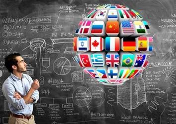 Επιλογή δεύτερης γλώσσας στο Γυμνάσιο