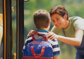 Άδεια σχολικής παρακολούθησης – Τι ισχύει για τους γονείς