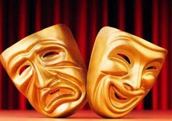 Ακρόαση ηθοποιών στο Δημοτικό Περιφερειακό Θέατρο Κρήτης
