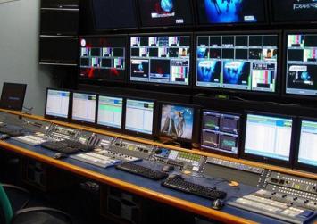 24ωρη απεργία σε δημόσια και ιδιωτικά τηλεοπτικά κανάλια