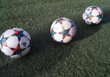 «Χ»ωρίς νικητή το ματς στο Θραψανό , 3-3 η Γαλιά με Ανθεστίωνα