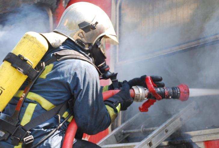 """Από αμέλεια η φωτιά στην Ηλεία – Συνελήφθη ο """"καταλάθος"""" εμπρηστής"""