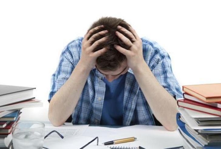 Ενδοσχολικές εξετάσεις Ιουνίου σε Γυμνάσια και Λύκεια: Πότε τις προγραμματίζουν
