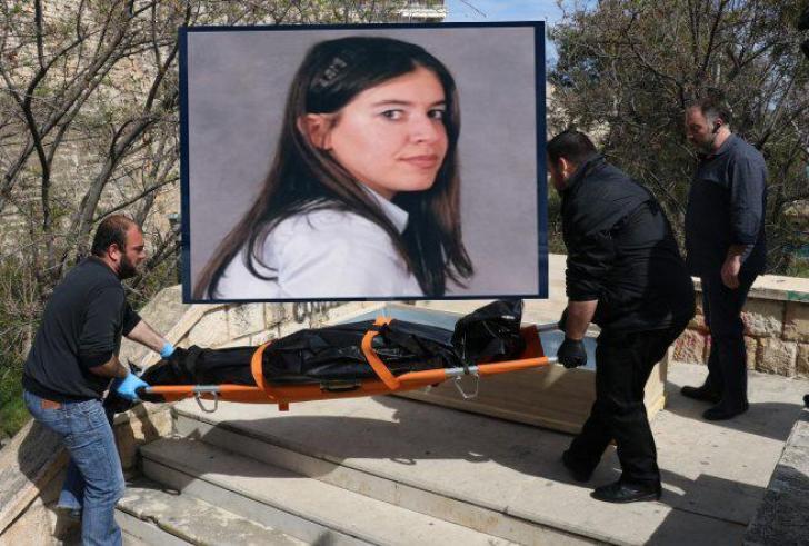Ηράκλειο: Τραγικός επίλογος για την 37χρονη Κατερίνα – Αναγνωρίστηκε το πτώμα