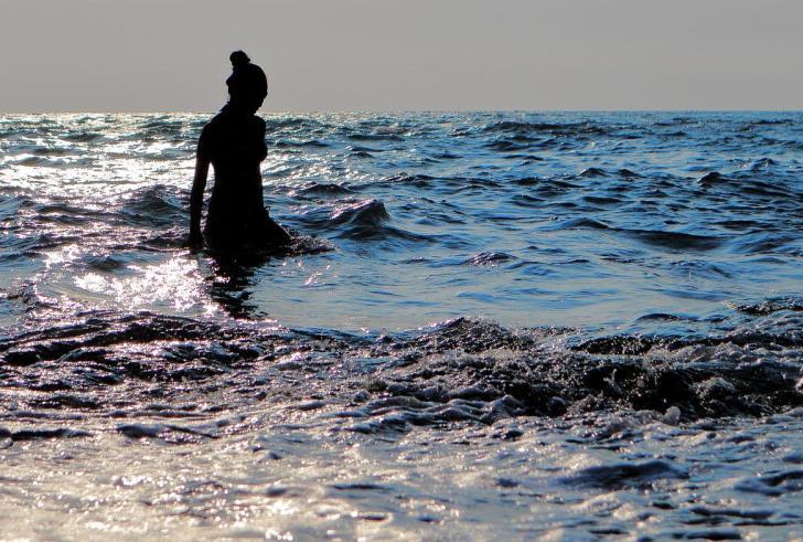 Καλοκαίρι με δόσεις στην Κρήτη σύμφωνα με τον Μανώλη Λέκκα!
