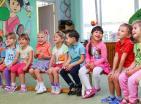 Υποχρεωτική η δίχρονη προσχολική εκπαίδευση από την ηλικία των 4 ετών