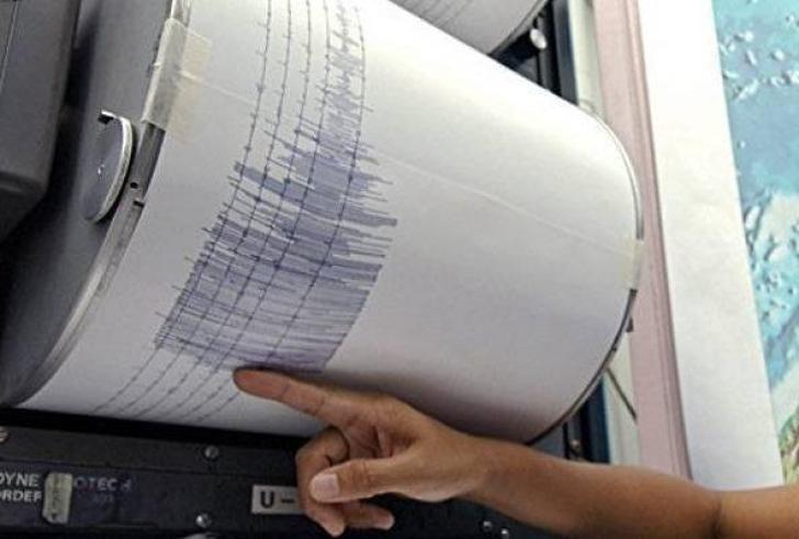 Κρήτη: Δηλώνουν τις ζημιές από τον σεισμό των 6,1 Ρίχτερ