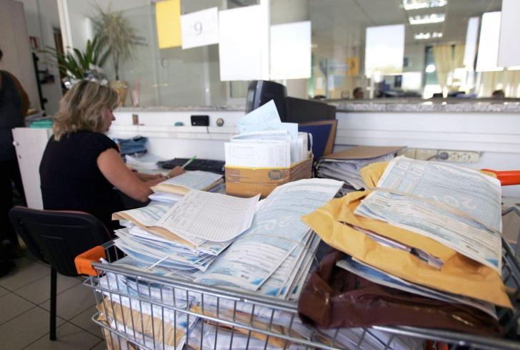 Στα 739 ευρώ ο επιπλέον φόρος για 700.000 φορολογούμενους