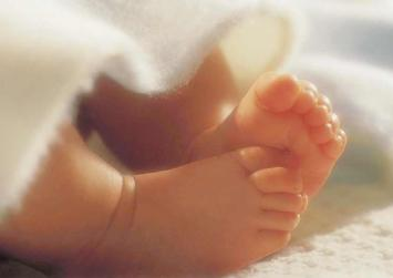 Γυναίκα με δύο μήτρες γέννησε δύο φορές σε ένα μήνα!