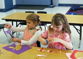ΕΕΤΑΑ παιδικοί σταθμοί ΕΣΠΑ: Βγαίνουν αύριο τα τελικά αποτελέσματα