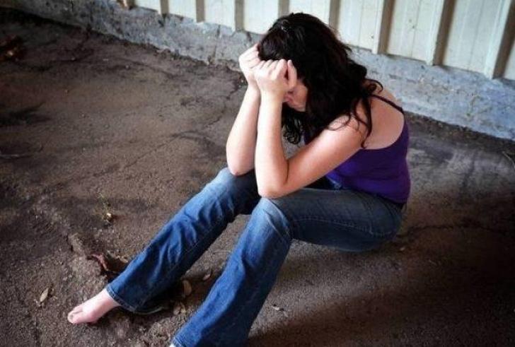 Κρήτη: Ξύπνησαν μνήμες από την ανατριχιαστική υπόθεση με τον ομαδικό βιασμό της 16χρονης