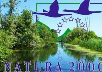 Πανελλήνιο συνέδριο για τις «Περιοχές NATURA 2000»