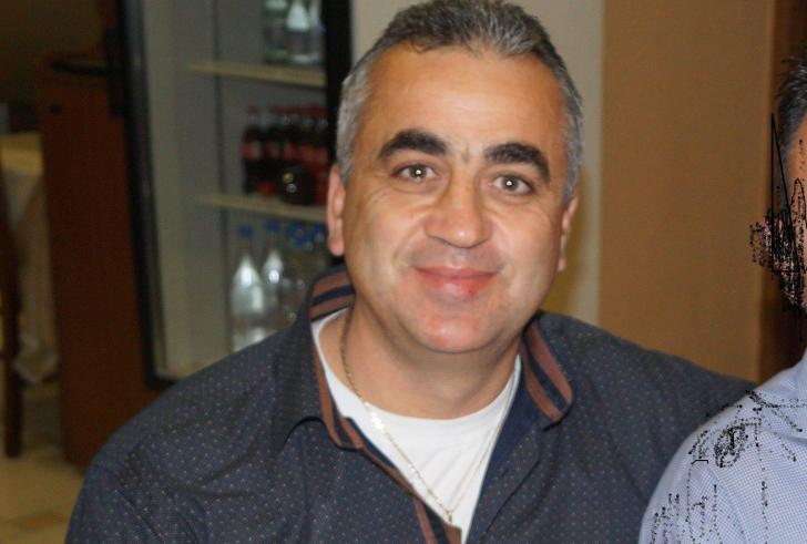 AΕΜ: Γιά μιά ακόμα χρονιά πρόεδρος ο Φανουράκης