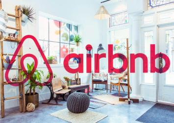 Airbnb: Η προθεσμία οριστικοποίησης των δηλώσεων
