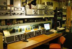 Κρήτη: Εξετάσεις για υποψήφιους ραδιοτεχνίτες στις 24 Ιουλίου