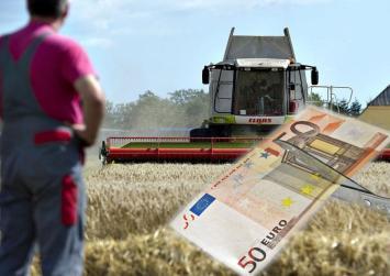 Περιβαλλοντικά κριτήρια για επιδότηση μικρών αγροτικών επιχειρήσεων
