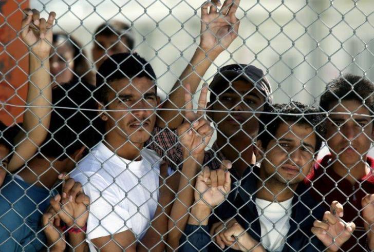 Συγκροτείται Συμβούλιο Ένταξης Μεταναστών και Προσφύγων στο Δήμο Ρεθύμνου