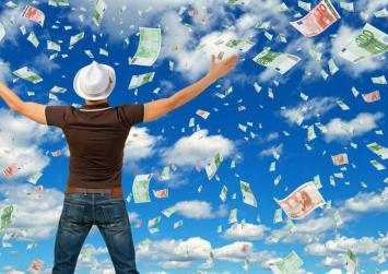 Τζόκερ: Στην Κρήτη συμπληρώθηκε το δελτίο που κέρδισε 75.000 ευρώ