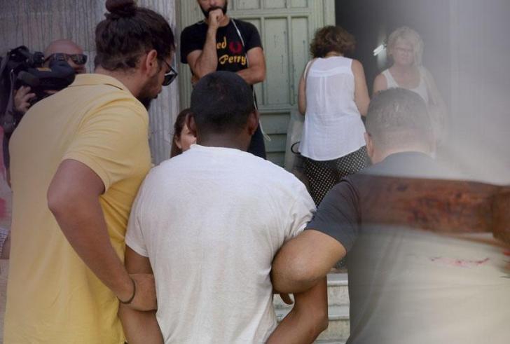 Σήμερα η δίκη για την δολοφονία του 24χρονου σε θερμοκήπιο στο Τυμπάκι