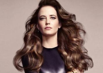 Συνταγή μπότοξ μαλλιών: Πλούσια μαλλιά, μακριά και δυνατά αμέσως!