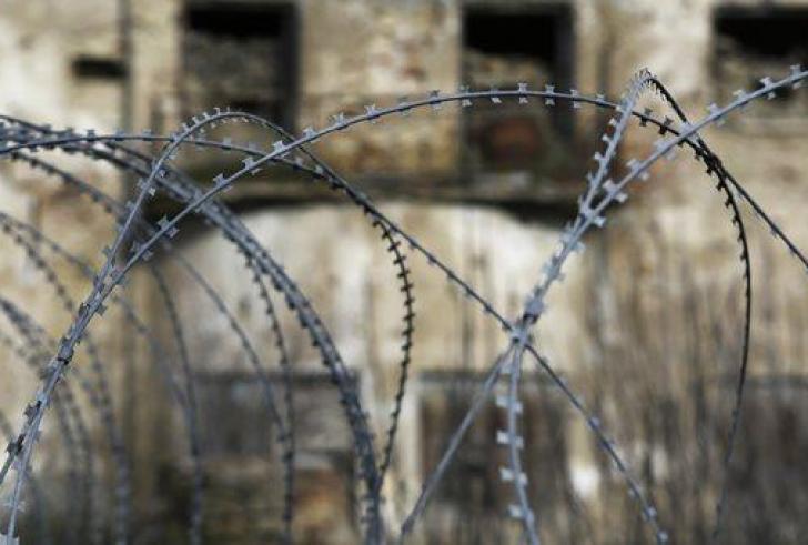 Κύπρος: Σύλληψη πέντε Ελληνοκυπρίων στα κατεχόμενα για μια… πέτρα