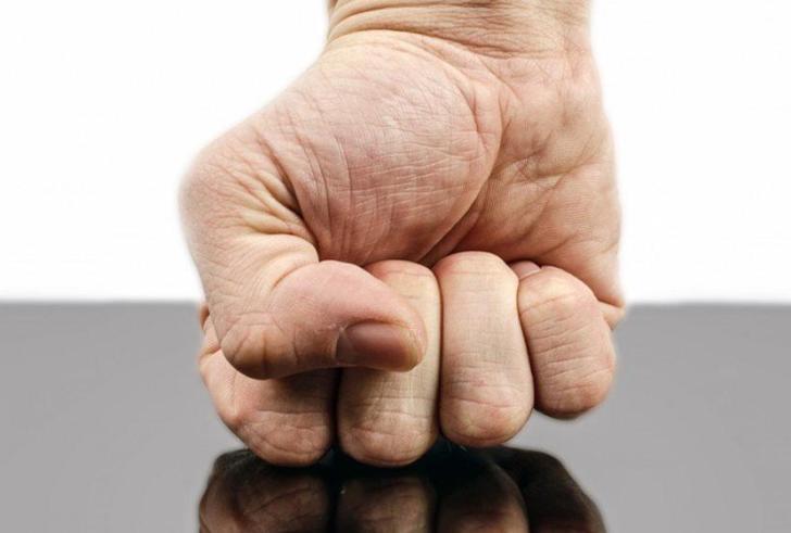 Κρήτη: Σοβαρή καταγγελία για χειροδικία αντιδήμαρχου