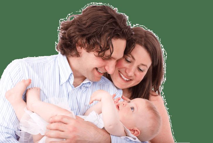 Στο τρίτο παιδί… Δώρο χωράφι!