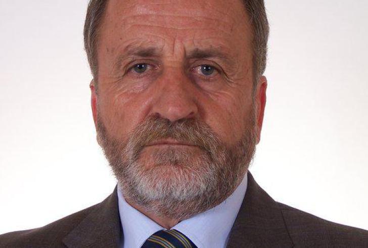 """Παντοδύναμη η Νέα Δημοκρατία με την """"Ευγενή χορηγία"""" του ΣΥΡΙΖΑ"""