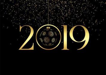 Τι θα μας φέρει η νέα χρονιά;