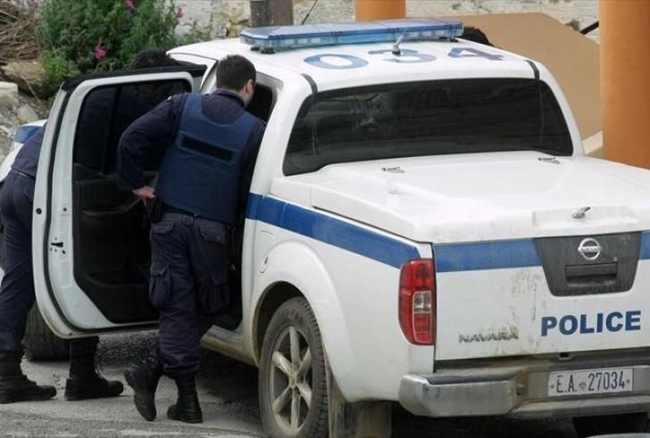 Ένας 20χρονος πίσω από το μαχαίρωμα στις Ασίτες – 7 άτομα στην Ασφάλεια