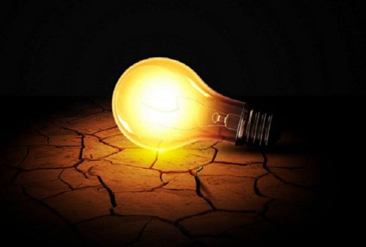 Διακοπή ρεύματος σήμερα στο Τυμπάκι