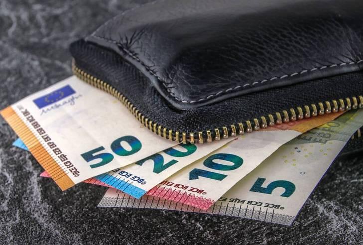 Αναδρομικά συνταξιούχων: Η αίτηση για να διεκδικήσετε έως και 340 ευρώ το μήνα