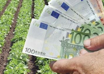 ΕΛΓΑ: Εκατομμύρια ευρώ για τους αγρότες του Ηρακλείου