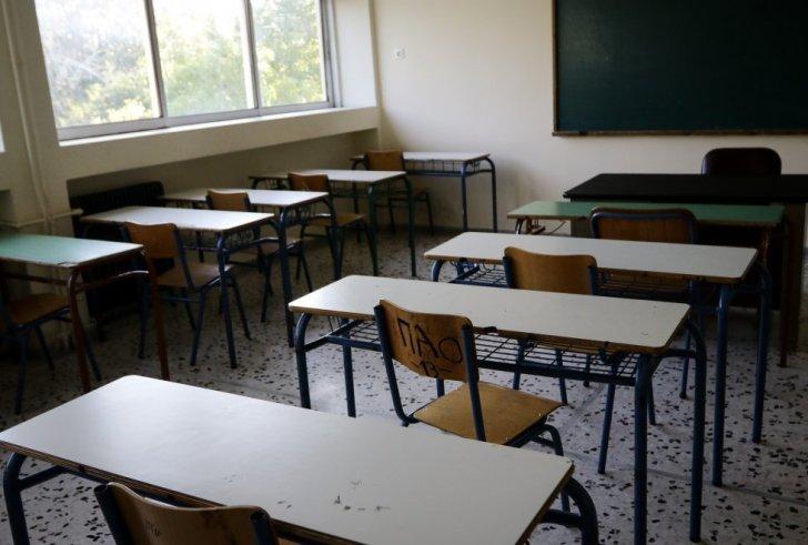 Συνεχίζεται η απεργία των εκπαιδευτικών την Δευτέρα