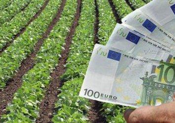 Ποιοί είναι δικαιούχοι για την αγροτική επιδότηση των 14.000 ευρώ