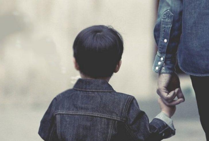 Κρήτη: Σοβαρή καταγγελία για απόπειρα αρπαγής παιδιού!