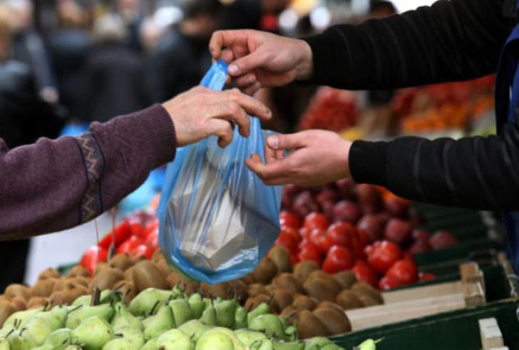 Ενημέρωση για τους Παραγωγούς – Πωληρές Λαϊκών Αγορών