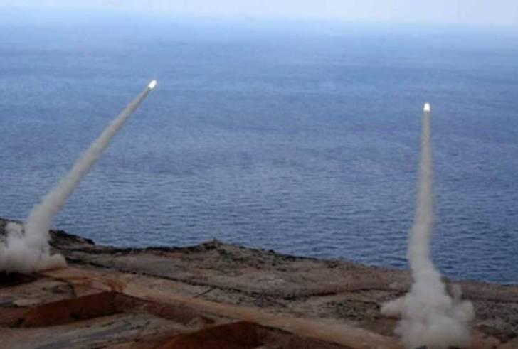 Κρήτη: Προσοχή στα σκάφη – Θα εκτελεστούν βολές από τον στρατό