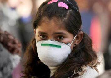 Επιδημία στη Ρουμανία: Στους 91 οι νεκροί από τη γρίπη