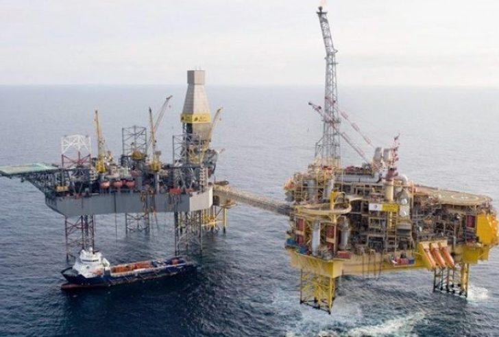 Τι αλλάζει και στην Κρήτη στις έρευνες υδρογονανθράκων