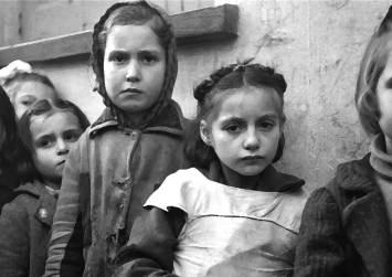 Γερμανός ιστορικός από Κρήτη: Η Γερμανία οφείλει 190 δις στην Ελλάδα από την ναζιστική κατοχή
