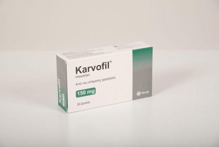 Ανάκληση αντιπυρετικού φαρμάκου για πιθανό καρκινογόνο παράγοντα