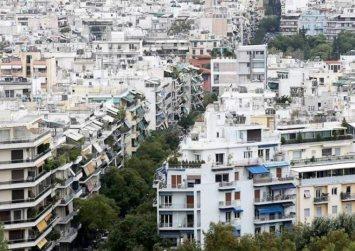 Αγοράζουν πολυκατοικίες και τις νοικιάζουν μέσω Airbnb