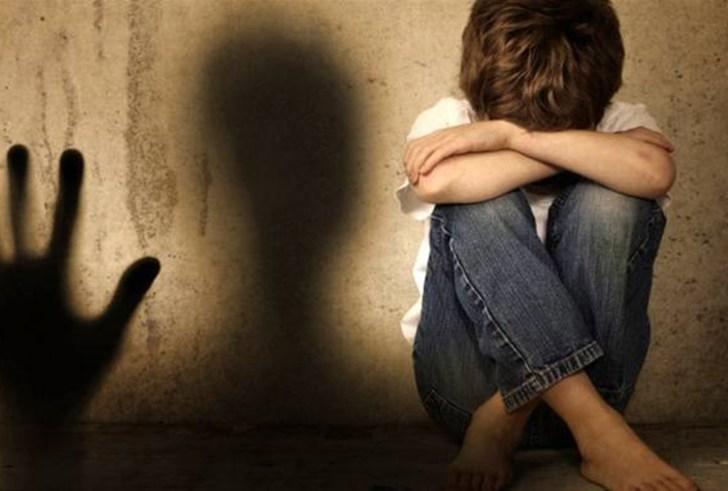 Συγκλονίζει η έρευνα για τη σεξουαλική κακοποίηση παιδιών