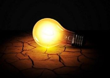 Προγραμματισμένες διακοπές ρεύματος στους Δήμους Φαιστού & Γόρτυνας