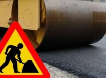 730.000 ευρώ για ασφαλτόστρωση δρόμων σε Βαγιωνιά – Στάβιες – Αγίους Δέκα – Χουστουλιανά