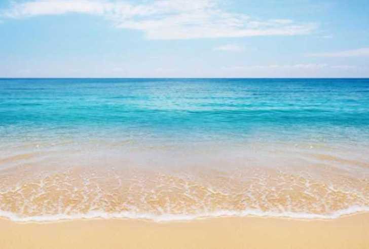 Δύο παραλίες της Κρήτης στις καλύτερες στον κόσμο για το 2019