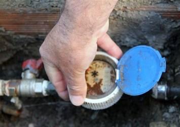 ΤΟΕΒ Γ' ζώνης Μεσαράς: Από 26 Μαρτίου θα αφαιρούνται τα υδρόμετρα των «κακοπληρωτών»